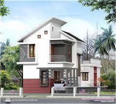habitat homes floor plans 50 unique habitat homes kerala plan house design 2018 house