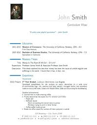 resume template google docs download on computer google docs resume template free resume template exles free
