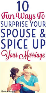 Spice Up Your Marriage With A Date Night Jar Night Jar Free - Ideas to spice up bedroom