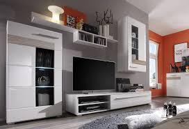 Wohnzimmer Design Bilder Wohnwand Ideen U2013 Welche Wohnwand Passt In Mein Wohnzimmer