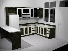 Cabinet Doors  Beautiful Where To Buy Kitchen Cabinet Doors - Simple kitchen cabinet doors