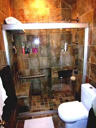 impressive bathroom design ideas small bathrooms pictures gallery