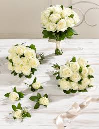Bridesmaid Flowers Wedding Flowers Wedding U0026 Bridal Bouquets Ideas M U0026s