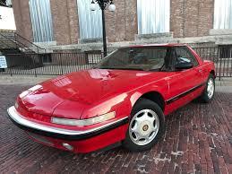 used lexus rx 350 hamilton ontario qotd what fun car under five thousand dollars would you buy