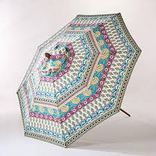 Floral Patio Umbrella 74 Best Patio Umbrellas Images On Pinterest Umbrella