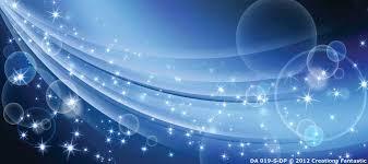 blue backdrop da 019 s dp blue swoop