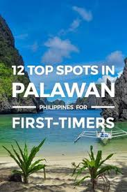 philippines 11 best places to visit for timers detourista