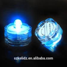 tiny led lights battery operated with small light mini for crafts