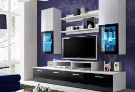 Media Storage Furniture Modern by Cabinet Pleasing Extendable Media Tv Console Cabinet Top Tv