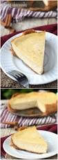 135 best cheesecake images on pinterest