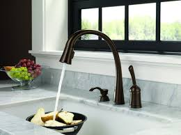 ceramic no touch kitchen faucet 133 best ultra modern kitchen faucet designs ideas indispensable
