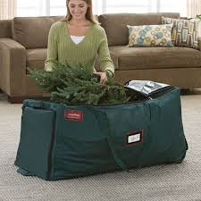 large tree storage bag product with large