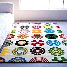 Area Rugs On Sale Cheap Prices Children Bedroom Rugs Puzzle Carpets For Living Room