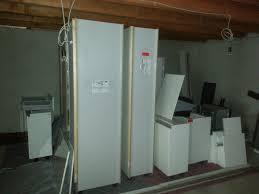 küche demontieren sturm feuer und wasserschäden günther montagen dienstleistungen