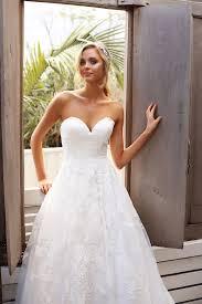 wedding dress bridal designer wedding dresses at the best prices