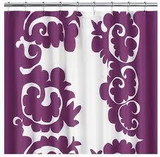Marimekko Shower Curtains Marimekko And Crate And Barrel Add 20 Shops Popsugar Home