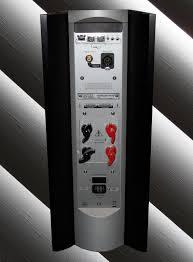 home theater monoblock amplifier mark levinson no 53 monoblock power amplifier hometheaterhifi com
