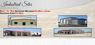 the havens group inc odessa midland texas commercial real estate