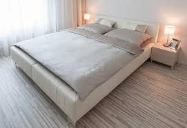 Bedroom Flooring Ideas Bedroom Delightful Bedroom On Laminate Floor Bedroom Laminate