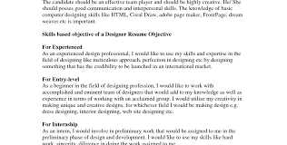 100 Successful Resume Templates Homely by Resume Awesome To Do Writing The Perfect Cover Letter 14 Cover