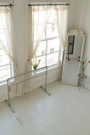 i u0027m turning my bedroom to my dance and painting room this is