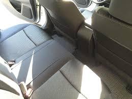 nissan altima 2016 seat covers interior 2016 nissan altima sr 1