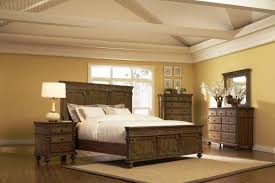 Designer Bedroom Furniture Collections Bedroom Interesting Furniture Design By Tommy Bahama Outlet