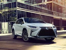 lexus roswell service about us used lexus dealer roswell ga