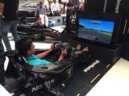 nissan australia gt academy nissan gt academy racingdriverwanted test your racing skills