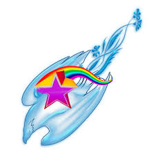 rainbow hawk tattoo design by neogzus on deviantart