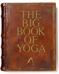 big book big book of cover 612 png