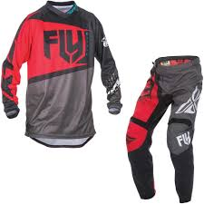 thor motocross jersey u orange kit new wulf motocross jersey and pants attack u