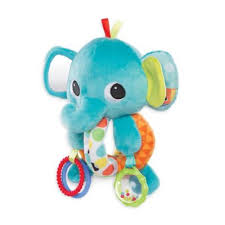 Bed Bath And Beyond Toys Buy Elephant Infant Toys From Bed Bath U0026 Beyond