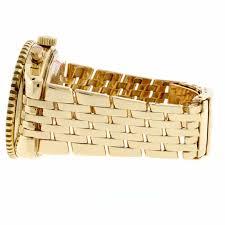 breitling gold bracelet images Breitling navitimer world heritage 18k yellow gold chronograph jpg
