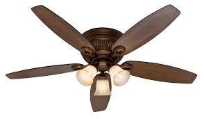 42 inch ceiling fan blades architecture hunter inch flush mount ceiling fan with light wdays