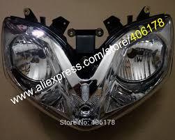 2005 cbr 600 online get cheap 2005 cbr600 headlight aliexpress com alibaba group