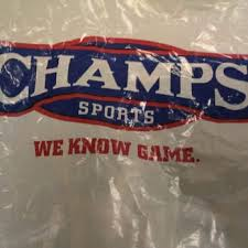 black friday deals champs champs sports 16 reviews sporting goods 98 1005 moanalua rd