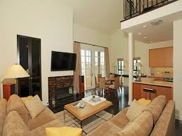 Interior Design Classes Nyc Apartment Condo Interior Design House Building Architecture