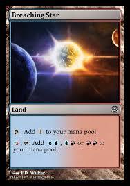 high quality card psd files custom card creation magic