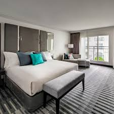 intercontinental sydney double bay luxury accomodation and event