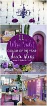 2017 colors of the year 11 ways to decorate with ultra violet lolly jane