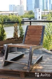 Metal Wood Chair Best 25 Industrial Chair Ideas On Pinterest Industrial Welding