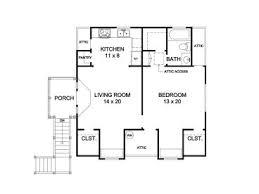 2 Car Garage Apartment Floor Plans Carriage House Plans Unique Garage Apartment With 2 Car Garage