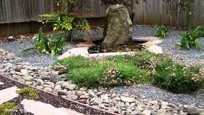 ideas for japanese garden