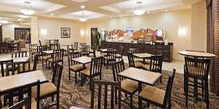 Free Furniture In Oklahoma City by Holiday Inn Express U0026 Suites Oklahoma City Nw Quail Springs Hotel