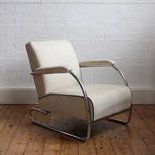 50s Armchair The Hunt For The Perfect Vintage Armchair U2014