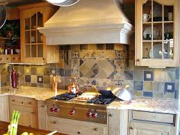 tuscan kitchen decorating ideas photos decorations project ideas tuscany home design 1000 images about