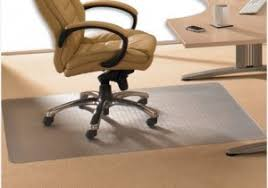 Office Chairs On Sale Walmart Floor Mat For Office Chair On Carpet Comfortable Realspace