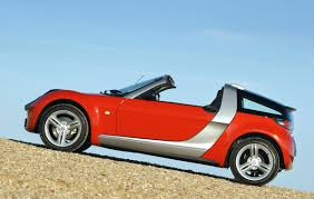 convertible sports cars best 2 seat sports car the best 4 convertibles cabriolets on sale