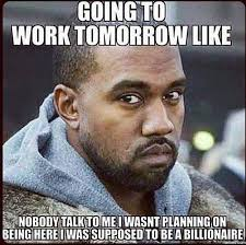 Work Memes - 12 labor day memes to share on facebook that will help you take work